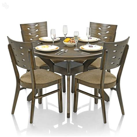8 Person Dining Table Set Amusing Square Dining Room Sets Dining Tables Interesting Square Person 8 Person Square Dining