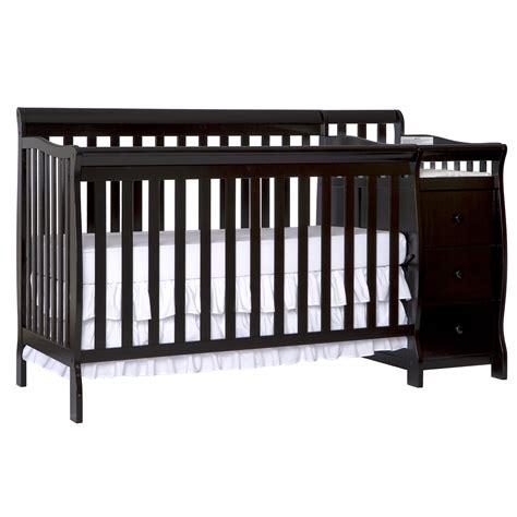 Baby Crib Screws Missing Sorelle Crib Recall 90 Sorelle Tuscany Crib Recall Sorelle Cribs Shaker 76 Sorelle