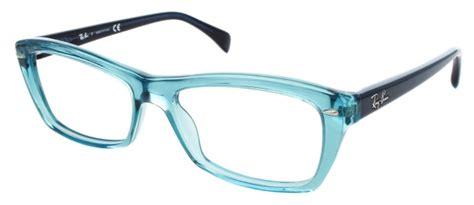 americas best glasses americas best ray bans