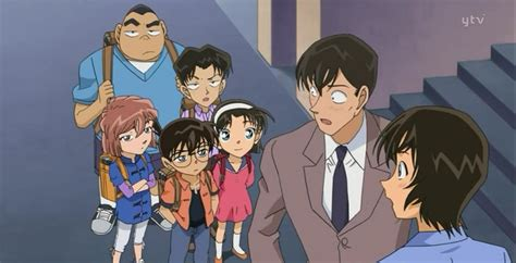best detective conan episodes the conan captions thread page 161 dctp forums
