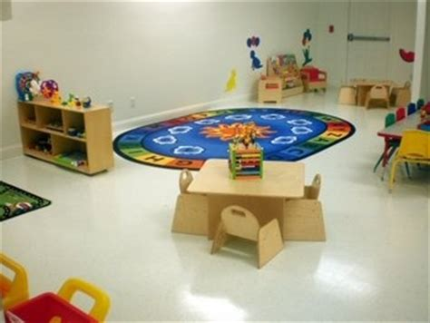 classroom layout for 2 year olds 137 best classroom layout designs ideas images on