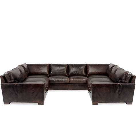 sectional sofas clearance leather sectional sofa clearance interior exterior
