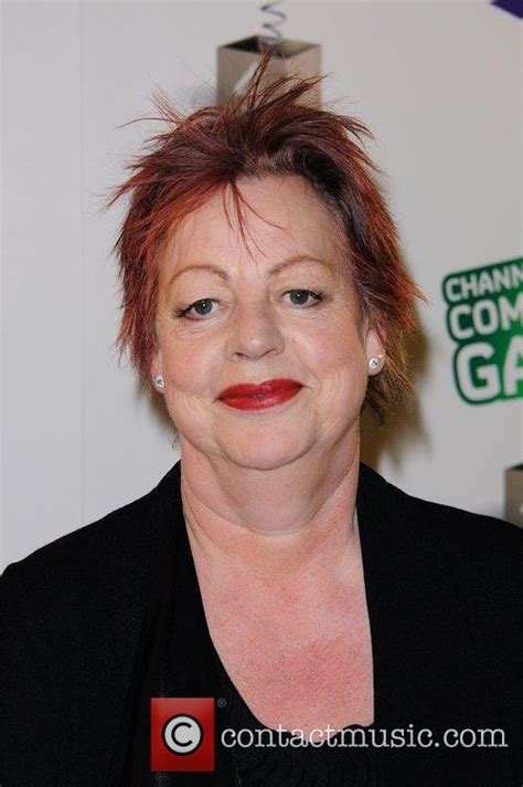 jo brand is up for moving to channel 4 with the great 1000 images about comedians on pinterest