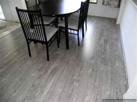 light gray laminate flooring and light laminate flooring