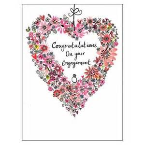 congratulate engagement congratulations on your engagement anniversary greetings congratulations on and