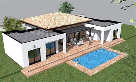 100 home design 3d 2 etage colors plans de maison plans d 233 coration plan maison moderne gratuit pdf 22 aixen