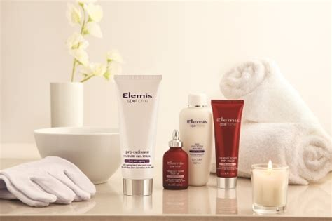 skin design burgess hill head to toe therapy health beauty salon beauty salons