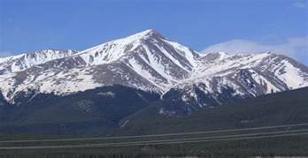 3 Bedroom Houses For Rent In Colorado Springs bedroom houses for rent in colorado mountains also cabins for rent