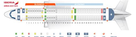 iberia airbus a340 500 seat map iberia airlines seat map brokeasshome com