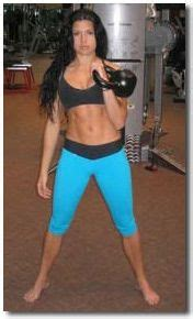 ab workout after c section lauren s blog what doctor s don t tell you after a c