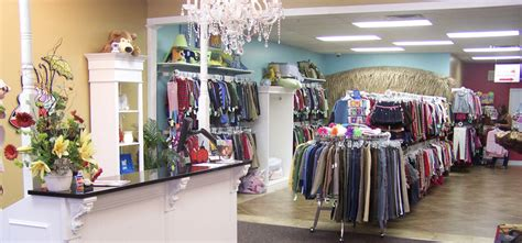 7 Best Upscale Consignment Shops by Ladybug Landing Upscale Children S Consignment Boutique