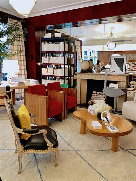 first look 45th kips bay decorator show house quintessence first look 2018 kips bay decorator show house quintessence