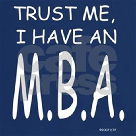 Mba Graduation Gift Ideas by Gifts For Mba Graduation Unique Mba Graduation Gift