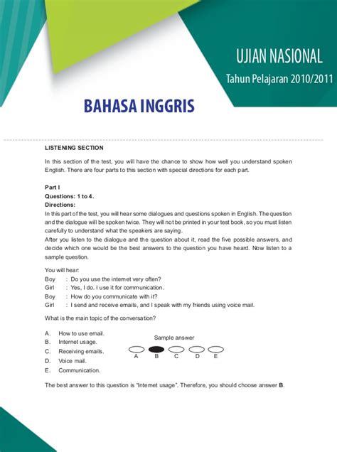 napoleon bonaparte biography bahasa indonesia purpose driven life pdf bahasa indonesia kelas losttreton