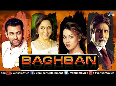 film india baghban baghban hindi full movies amitabh bachchan full movies