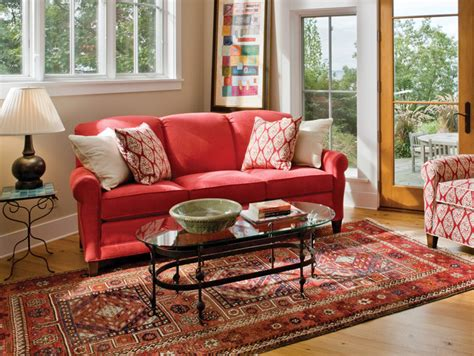 Furniture Asheville by Asheville Furniture Store Design Avenue Home Furnishings