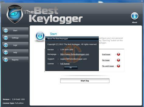 keylogger full version with crack ardamax keylogger 2 8 with keygen by erozid
