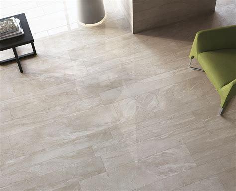 pavimenti ragno prezzi collezione symphony rivestimenti gres effetto marmo ragno