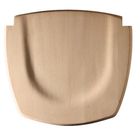 sedute per sedie sedute per sedie in legno 2020 le facilcasa