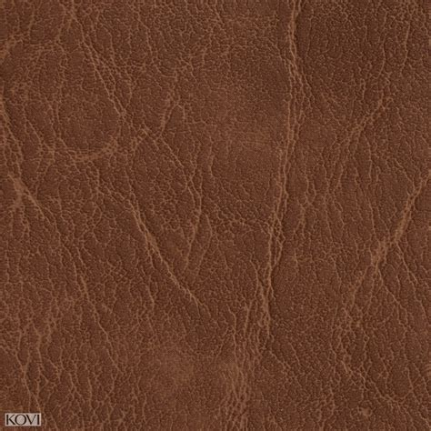vinyl upholstery fabric for sale saddle brown distressed animal hide texture automotive