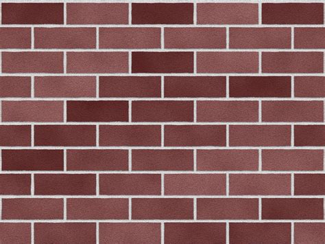 brick wall design free illustration brick wall wall art design free