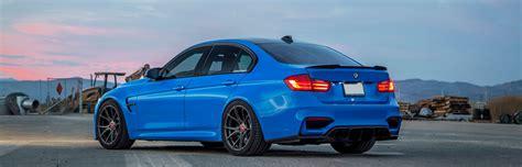 bmw z3 alloy wheels performance tyres buy alloys at