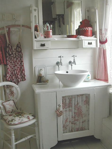 bathroom wall dressing and cupboards 25 best ideas about vintage dressing tables on pinterest