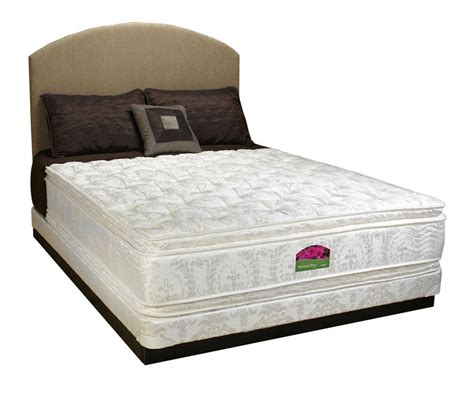 Upland Furniture by Upland Mattress Sets Ohio Hardwood Furniture