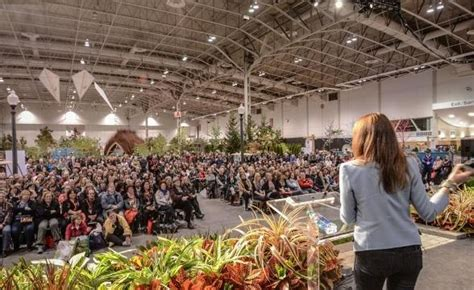 2015 national home show toronto eieihome 20 for 2 tickets to the national home show and canada