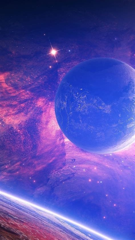 android space sony xperia e3 wallpapers space android wallpaper android wallpapers