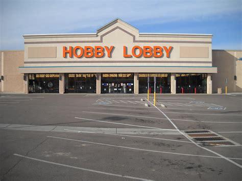 home decor stores colorado springs hobby lobby colorado springs colorado co