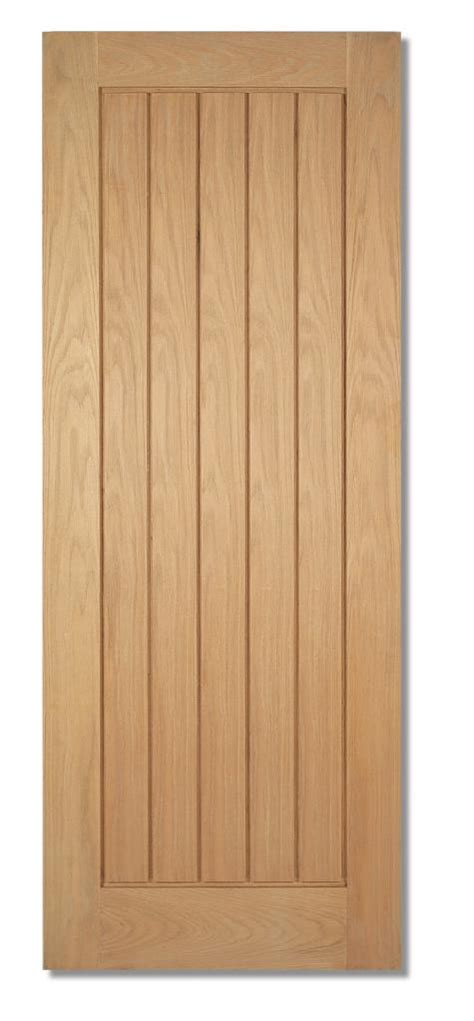 American White Oak Mexicano Interior Door Ielemexoak 163 Solid Oak Interior Doors