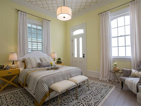 new orleans bedroom decor property brothers take new orleans bedrooms bathrooms