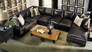 The Dump Living Room Furniture The Dump Furniture Howard Sectional Living Room Leather Italian And Furniture