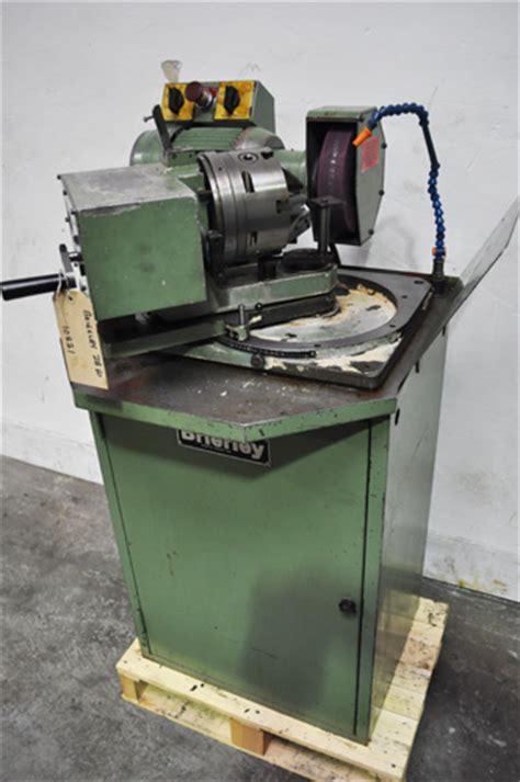 agathon tool grinder   adoragamand