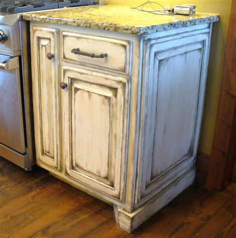 Professional Painters For Kitchen Cabinets Professional Kitchen Cabinet Painters
