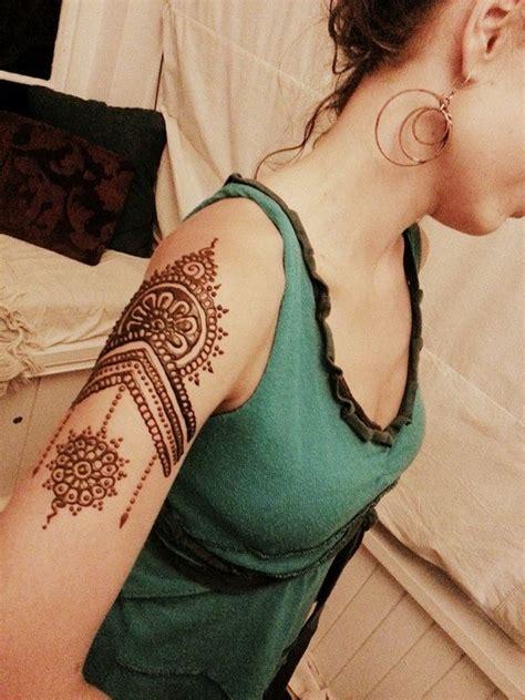 henna tattoo winnipeg 217 best lady lorelie productions images on pinterest