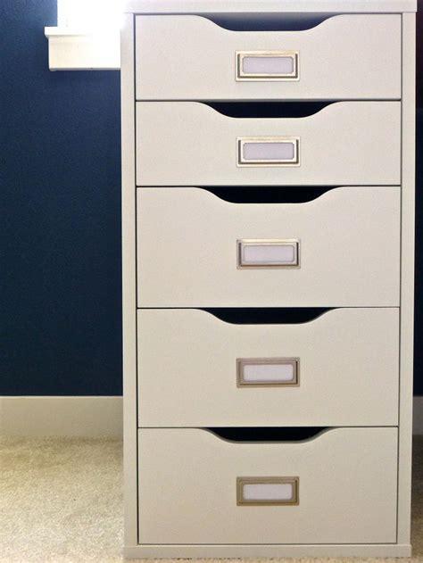 25  best ideas about Ikea Alex on Pinterest   Alex drawer