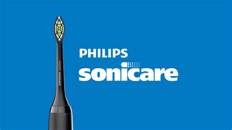 philips about sonicare tattoo design bild