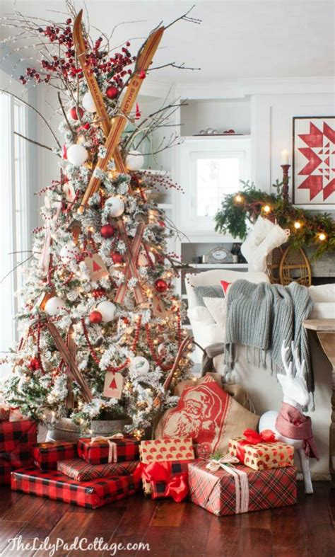 546 best christmas inspiration images on pinterest