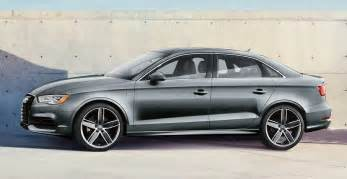 2017 audi a3 release date review price facelift