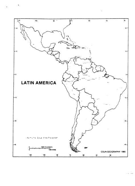 america map quiz wiley geography 2 mt san antonio college