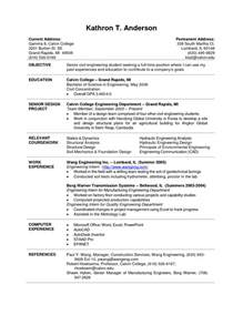 Image result for best college curriculum vitae samples