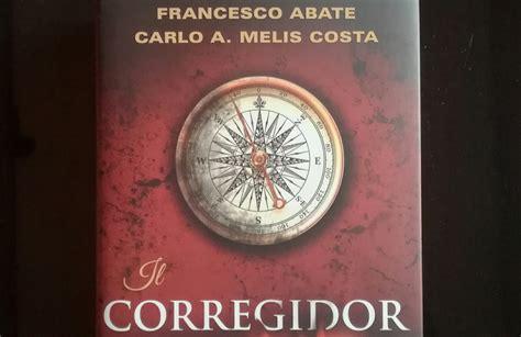 libreria in spagnolo libreria spagnolo 28 images grande dizionario di