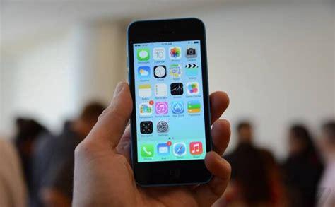 perkiraan harga iphone   iphone