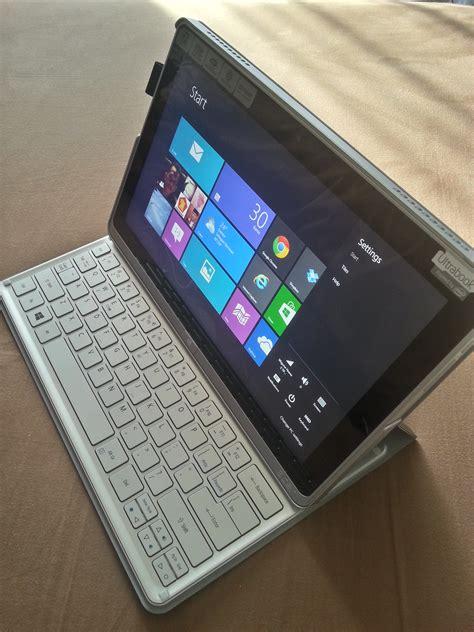 Laptop Acer Layar Sentuh berkenalan dengan acer aspire p3 hybrid ultrabook rana raya