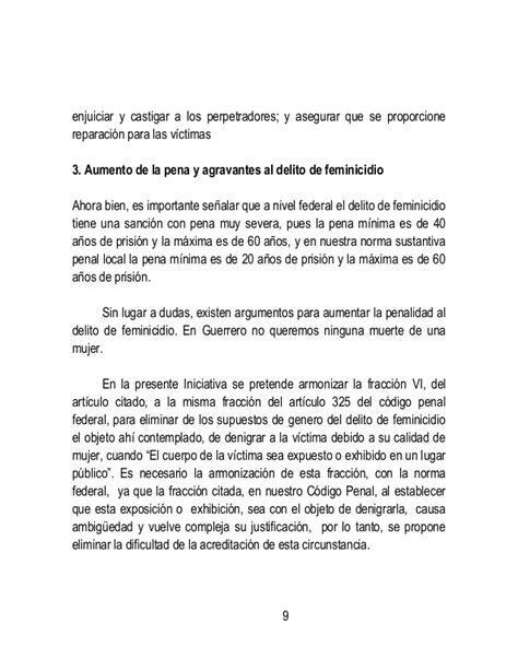 iniciativa con proyecto de decreto por el que se abroga la ley federal de archivos y se expide la ley general de archivos en mexico iniciativa con proyecto de decreto por el que se reforma
