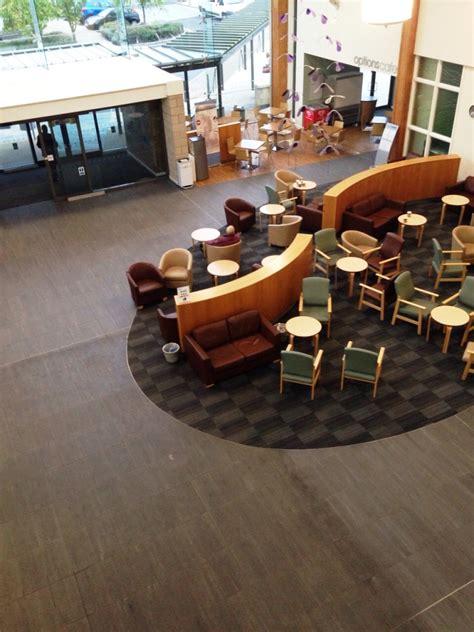 Cottingham Flooring by Nhs Hospital East Tile Doctor
