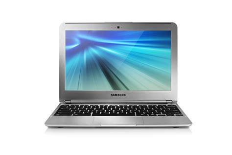 samsung chromebook wi fi   shop