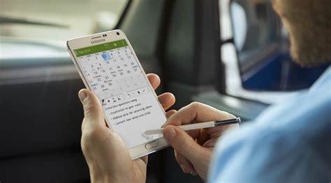 Gu 237 A Definitiva Samsung Galaxy Note 4 El